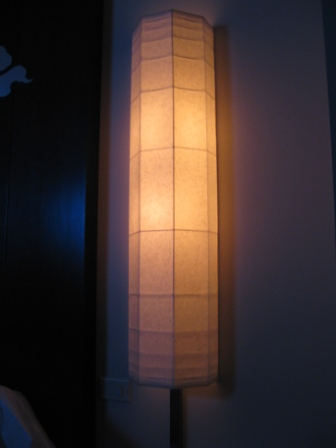 w-hotel-san-francisco-bed-lamp