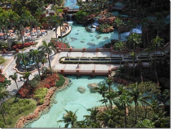 Bahamas Day 4 014