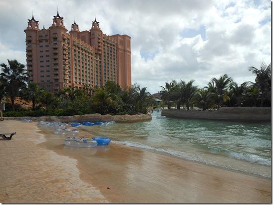 Bahamas Day 4 034