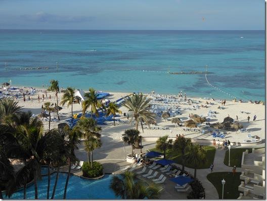 Bahamas Day 5 180