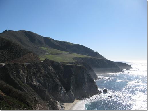 Big Sur1-9-09 048