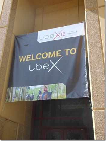 TBEX Denver 1 297