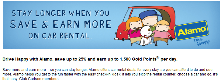 National Car Rental Discount Contract Id