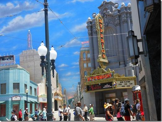Disneyland-Day 2 035