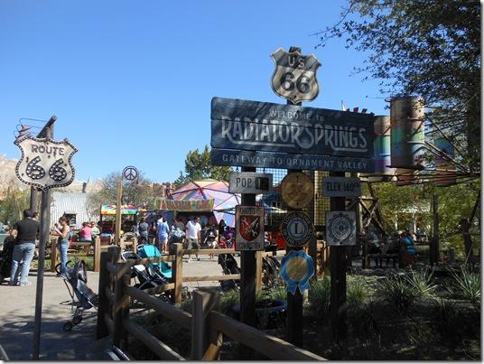 Disneyland-Day 2 154