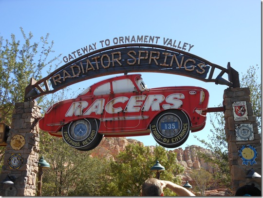 Disneyland-Day 2 176