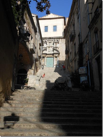 Poblenou-Girona 120