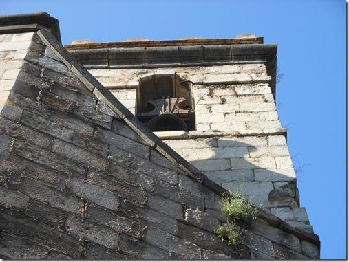 Poblenou-Girona 175