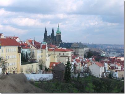 36 Praha Vista 3