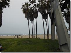 IPW12-1-Venice Beach 041