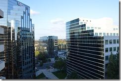 La Jolla Business Park