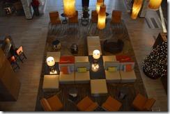 Marriott La Jolla lobby-2