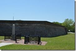 Osceola Grave (2)