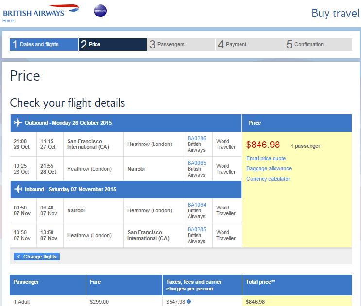 Купить авиабилеты в эссене