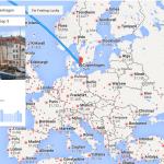 Google-Flights-tutorial-LAX-CPH-calendar.png