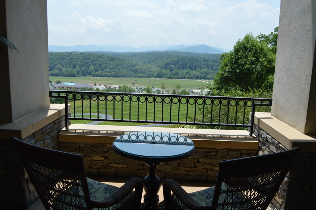 Dec 02,  · Now $ (Was $̶5̶2̶9̶) on TripAdvisor: The Inn on Biltmore Estate, Asheville. See 2, traveler reviews, 1, candid photos, and great deals for The Inn on Biltmore Estate, ranked #9 of 70 hotels in Asheville and rated of 5 at TripAdvisor/5(K).