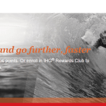 IHG-Accelerate-promo-fall-2015.png