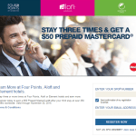 SPG-MasterCardFifty-summer15-promo.png