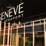 Geneve-Airport.jpg