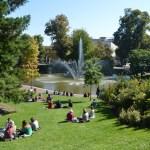 Jardin-Lecoq.jpg