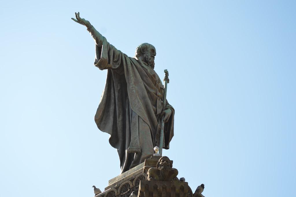 Essays on pope urban ii