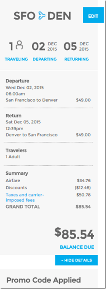 Frontier Airlines Reservations & Airline Tickets. Frontier Airlines (F9) is a US low cost carrier that has its main operating hub situated at the Denver International Airport.