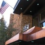 Kimpton-Sky-Hotel-Aspen.jpg