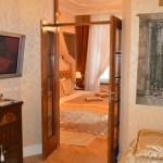Ramada-suite-3f.jpg