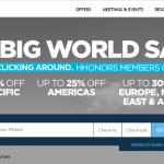 Hilton-Big-World-Sale-May13-2016.png