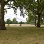Hyde-Park-London.jpg