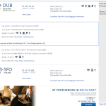 SFO-DUB-368-DL-Oct4-11.png