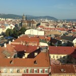 Kosice-city-view.jpg