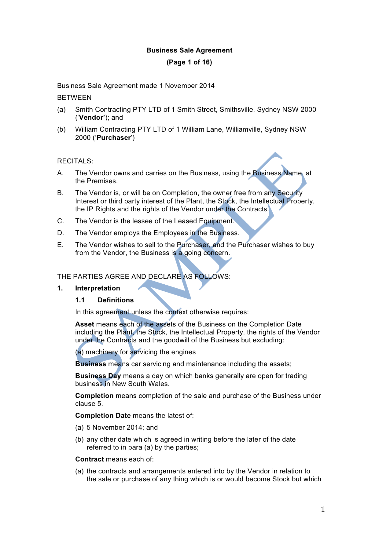 exclusive non compete agreement sample cover letter template for exclusive non compete agreement sample noncompete agreement rocket lawyer trade agreement sample non compete agreement template