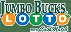 Georgia (GA) Jumbo Bucks Lotto | Lottery Post