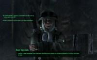 Fallout 3 Part #19