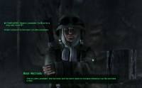 Fallout 3 Part #19 - To the Vault!