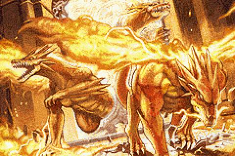 Red Dragon Girl Wallpaper Fire Emblem Blazing Sword Part 42 Light Part 2