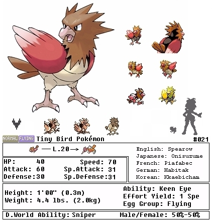 Pokemon Platinum Part #50 - I Swear to God this is Probably the Last
