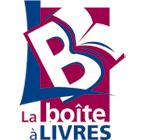 http://www.boitealivres.com/