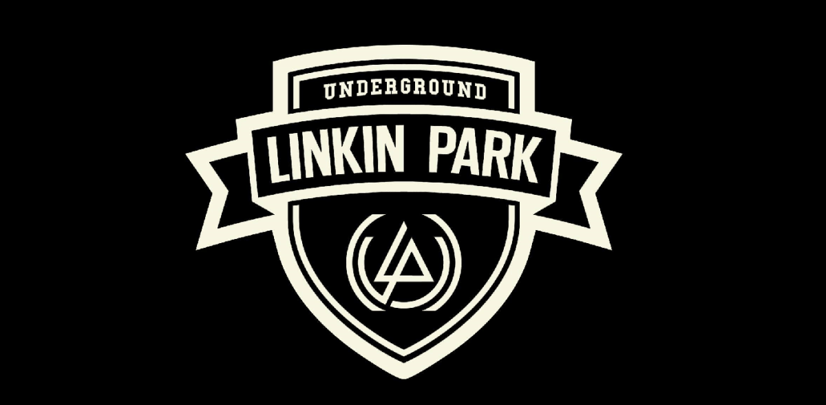 LPU16 Membership Packages Up for Pre-Order