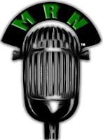 mutual-logo-8-147X199