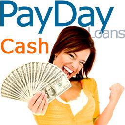 Instant cash loans no credit check centrelink   lphotvolkceta
