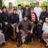 Kemeriahan Pakaian Tradisional sebagai Seragam Kerja Kemendikbud