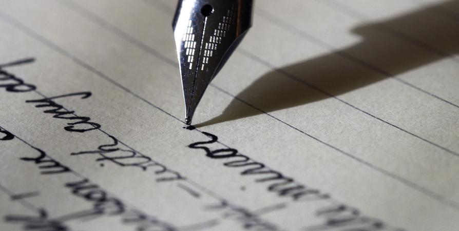 Creative Writing Penn LPS Online - creative writting