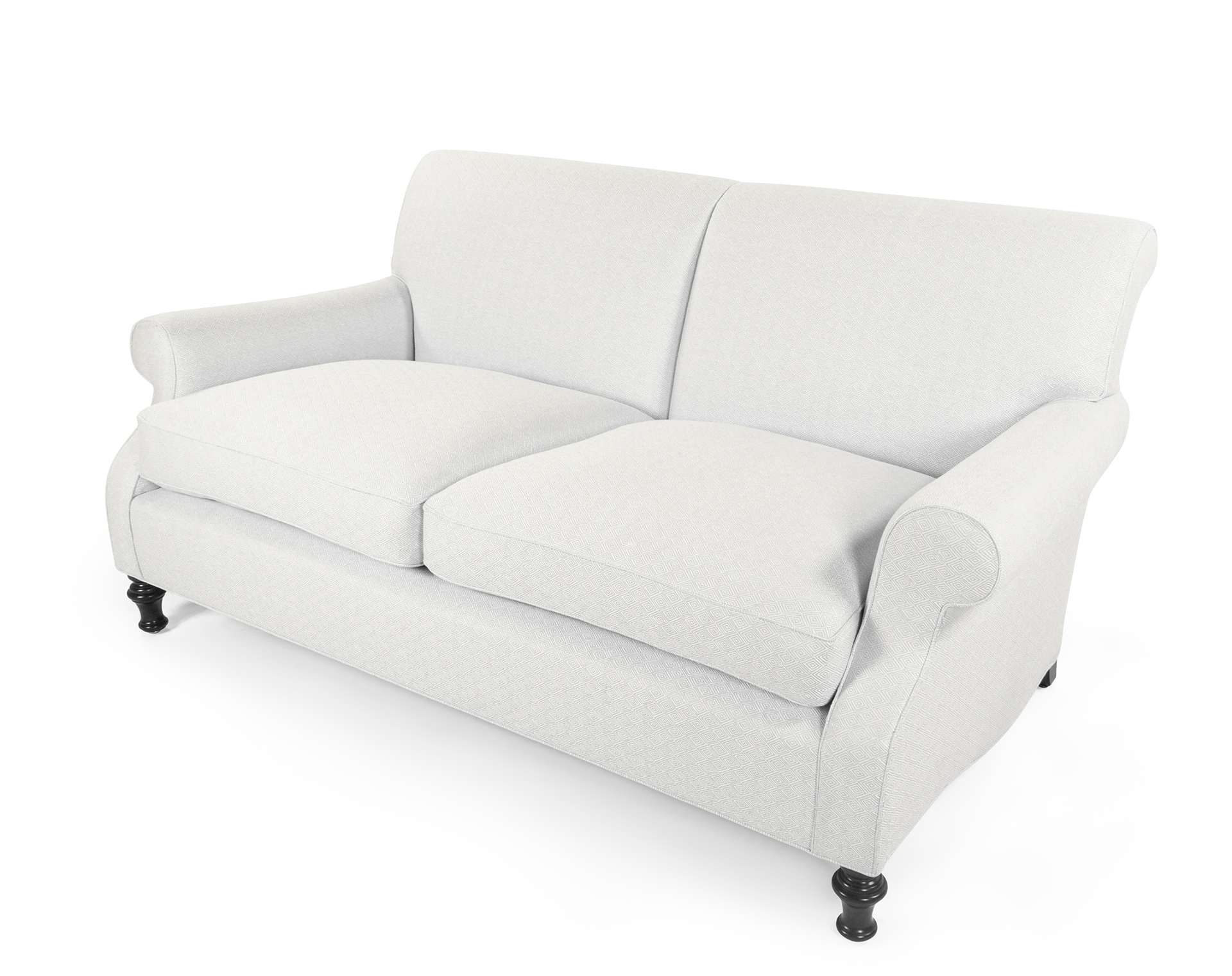 Luther Quintana Upholstery Q2150