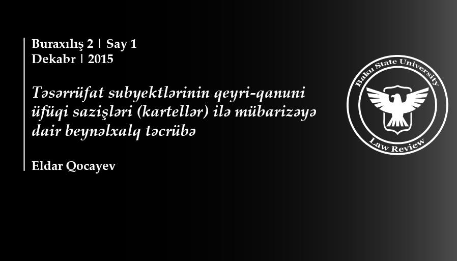 gojayev