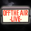 Off the Air Live