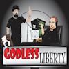 Godless Liberty