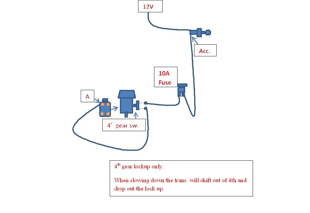 tcc wiring diagram
