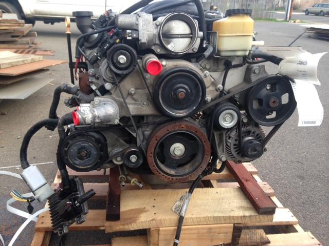 4 2 Engine Diagram Pontiac 68 Wiring Diagram